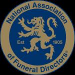 https://irvingsfunerals.com/wp-content/uploads/2021/09/nafd-logo-150x150.png