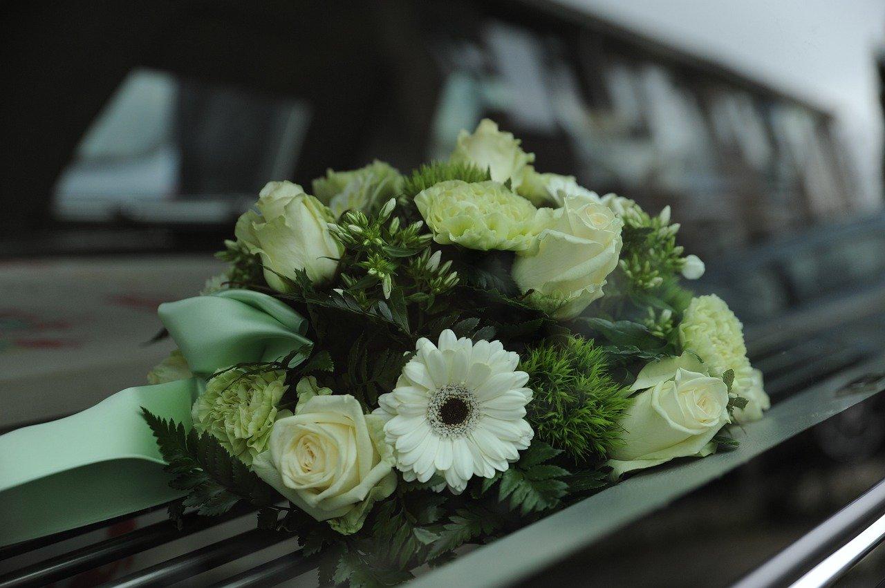 flowers-gab4037b31_1280